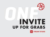 Invite Contest