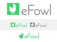 eFowl Branding