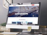 Boatical Homepage