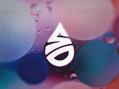 SD Logo Design icon typography vector lettering branding joby logo graphics design