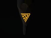 ✏️ lettering illustration vector joby branding logo graphics design