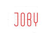 Joby Type