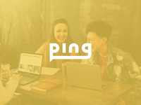 Ping | Day #4