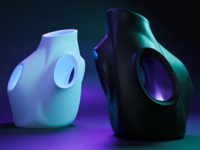 Product Visualization product design 3dart blenderart blender blender3d