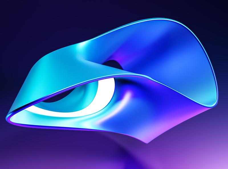 Light Source product design illustration 3dillustration blender3d blender