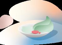 Healthy Foody