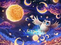 Mille Lunes