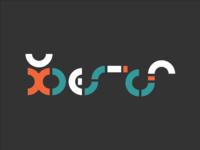 Logo - UX CoP