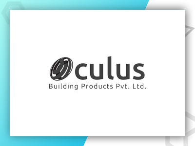 Culus - Logo Designed By Pixlogix graphic design logo design