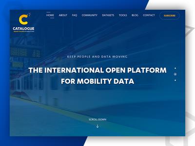 Catalogue - Web Designed & Developed By Pixlogix