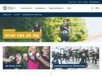 Lokal firmaidr t 01 default web