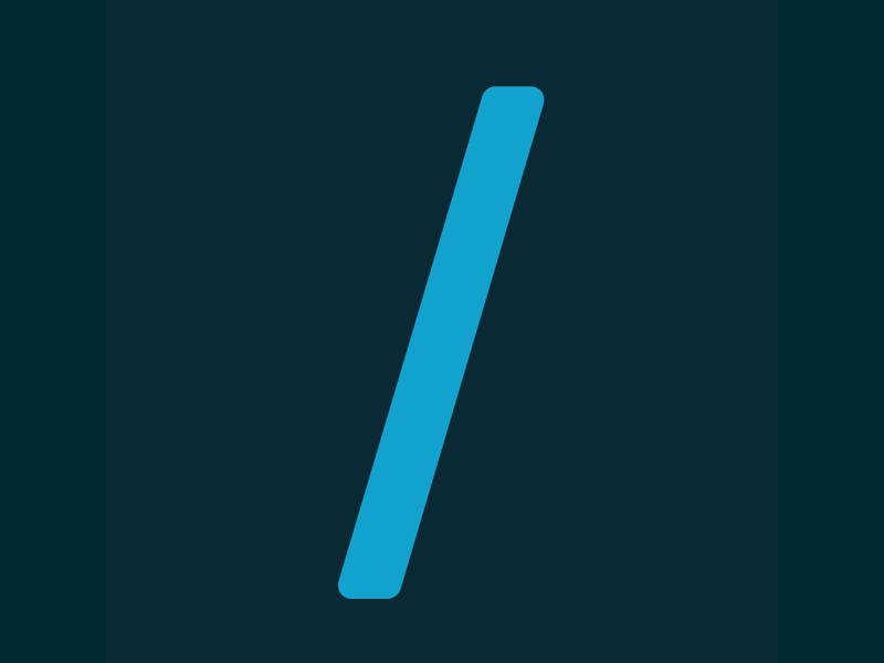 P1 icon