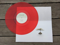 Silent Season Limited Edition Vinyl