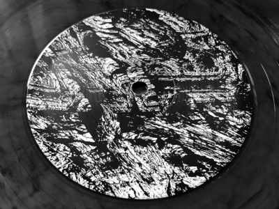 Record Labels Side B (06-10) vinyl