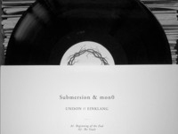 Silent Season [SSV14] Limited Edition Record