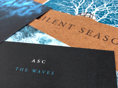 Silent Season CD Artwork Final