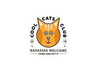 Cs19 badgeworkshop 13