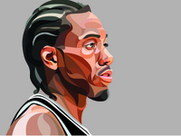 The Klaw