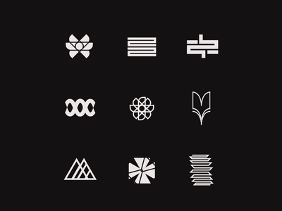 Symbols pt3