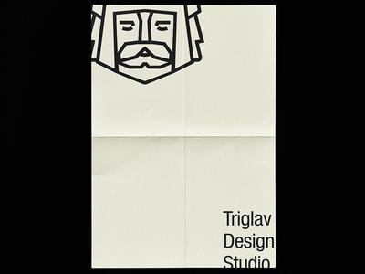 Triglav Studio project