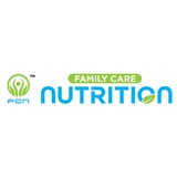 Family Care Nutrition