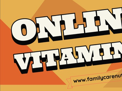 Canada Online Vitamins canada online vitamins