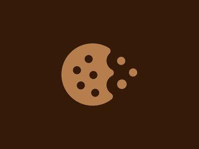 Crumbs Logomark