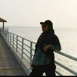 bhar_uix