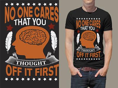 Create  t shirt design typography dailyui vector illustration character design branding t shirt design graphic design design