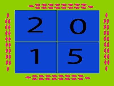 Best of 2015 #Day63 typography character design illustration design branding logo graphic design ui best of 2015