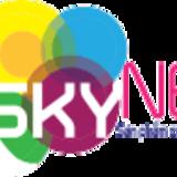 Sky Next VN