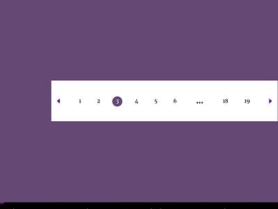 #Dailyui vector branding logo illustration graphic design web app ui ux design