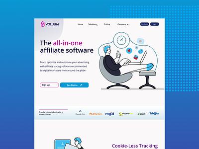 #Dailyui vector branding logo illustration graphic design web app ux ui design