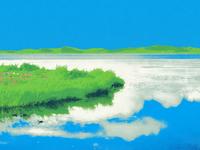 Everyday 143 - Ghibli