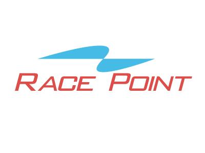 Racepoint