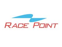 Racepoint Logo