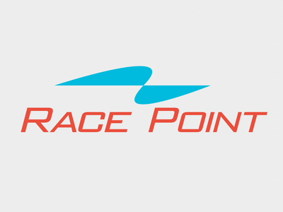 Race Point Logo Final