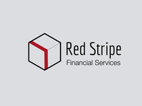 Red Stripe Financial Services