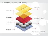 Client Platform
