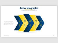 Roraima PowerPoint Presentation
