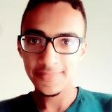Saleh Bazuhair