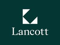 Lancott Logo