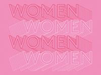International Womens Day🎉