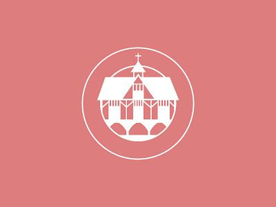 Robert Smyth Academy Logo Concept traditional modern clean flat grammar tudor leicester school robert smyth logo