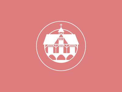 Robert Smyth Academy Logo Concept