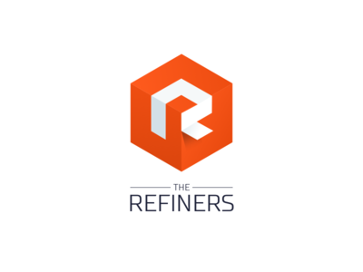 The Refiners Logo