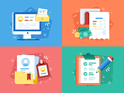 Redmineup plugins id computer redmine checklist account resume money invoice pluging