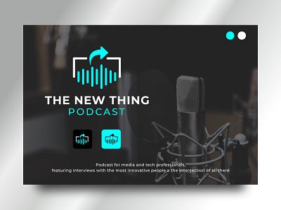 podcast logo talkshow talking talk podcast memorable simple logos logo design logo design branding brand
