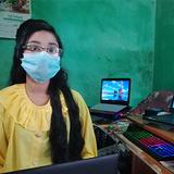 Shipna Begum