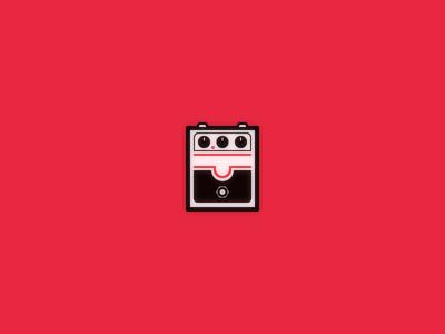EHX Big Muff music icon effect guitar pedal guitar pedal distortion big muff electro-harmonix